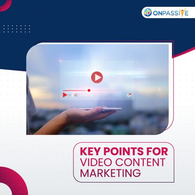 How To Perform YouTube Marketing?