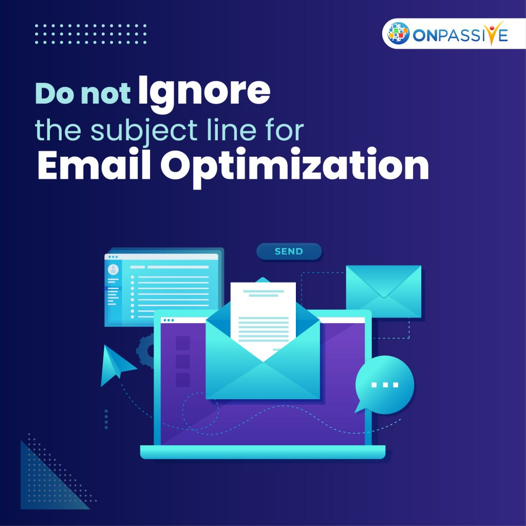 B2C and B2B Email Marketing
