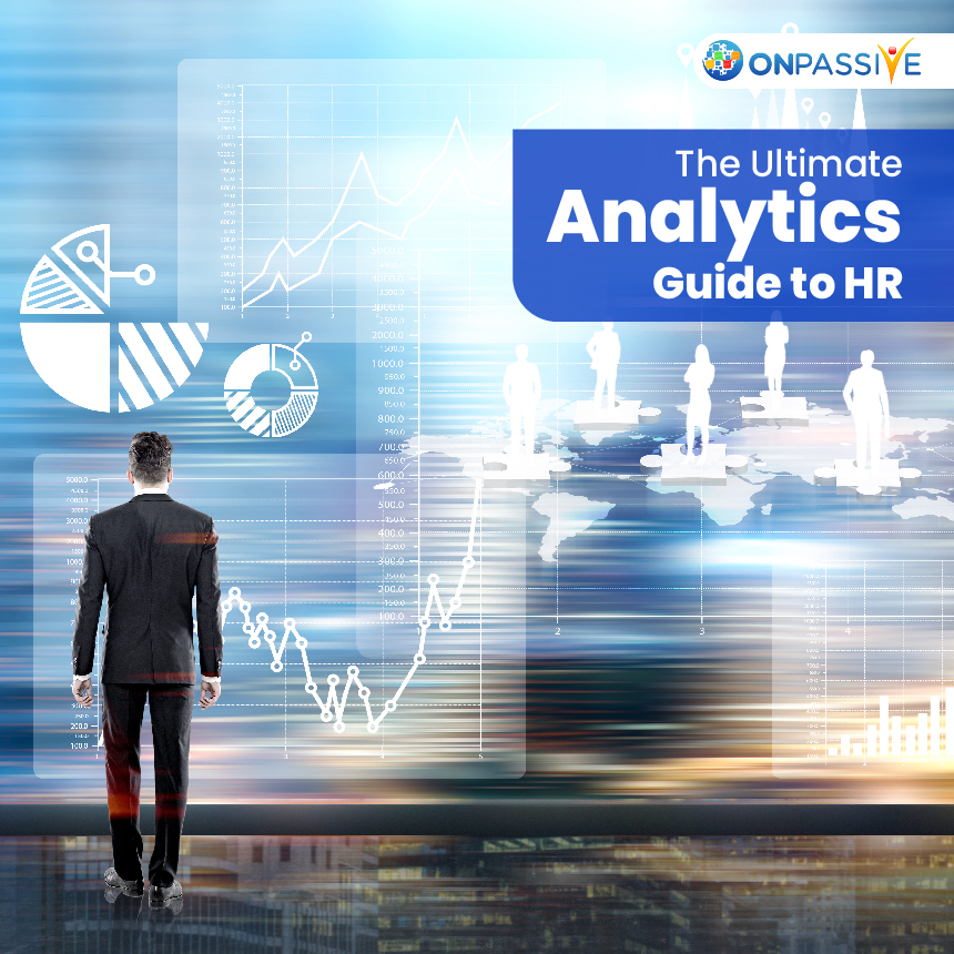HR Analytics for Business Decisions