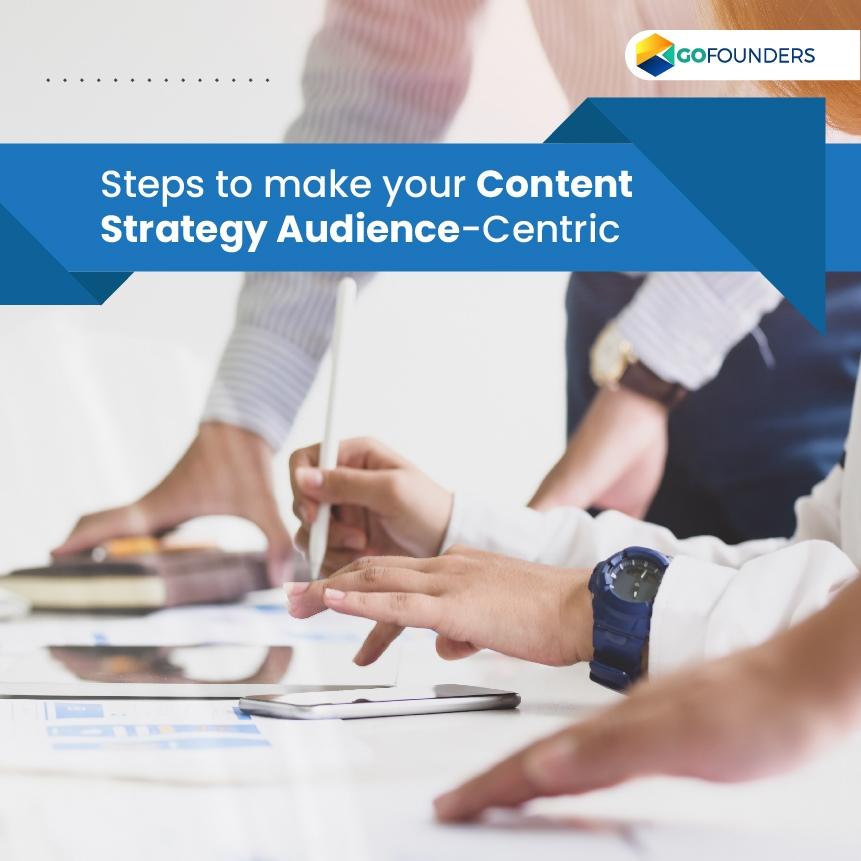 Content Marketing - ONPASSIVE